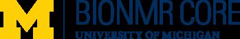 UofM BioNMR Core